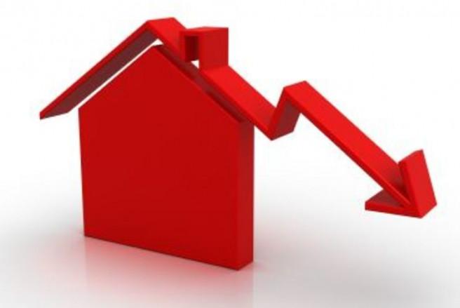 va t on vers une baisse de prix bordeaux immobilier bordeaux. Black Bedroom Furniture Sets. Home Design Ideas